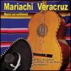 Mariachi Veracruz - Mexico con sentimiento