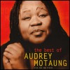 Audrey Motaung - The Best Of