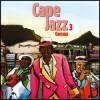 Cape Jazz 3 - Goema