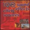 100 Effets Sonores vol.2