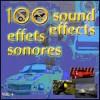 100 Effets Sonores vol.4