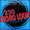 SAMPLES  230Techno  Loops Vol. 8