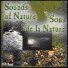 Sons de la nature vol. 1