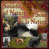 Sons de la nature vol. 2