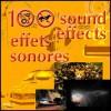 100 Effets Sonores vol.5