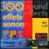 100 Effets Sonores vol.456