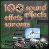 100 Effets Sonores vol.7