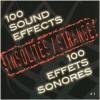 100 Effets Sonores  Insolites vol.1