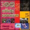 100 Effets Sonores vol.879