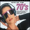 Hits of the 70's x 3 CD