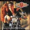 Rock'n'roll Love Songs  x 3 CD