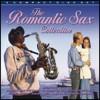 The Romantic Sax Coll. x 3 CD