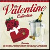The Valentine Coll. x 3 CD