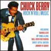 Chuck Berry - Rock'n'Roll music