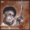 Dizzy Gillespie - Dizzy Atmosfere x 2 cd