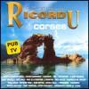 Les plus belles chansons Corses - 2 CD