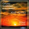 Rêverie en Corse - Jean Mattei - 2 CD