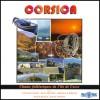 Corsica - Chants folkloriques... - 2 CD