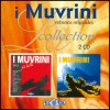 I Muvrini - Collection 2 CD