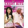 CHART HIT'S Vol. 11