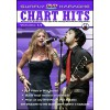 CHART HIT'S Vol. 14