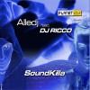AlleDJ - DJ Ricco - SOUNDKILLA