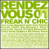 Rendez-Vous - Freak N' Chic x 2 CD