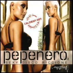 Pepenero - Sexy Disco Riccione