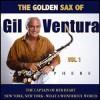 The Golden Sax of Gil Ventura