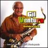 Gil Ventura - Golden Sax