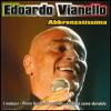 Eduardo Vianello - Abbronzatissima