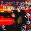 Scottish - Highlands