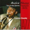Jazz Collection - Archie Shepp