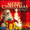 Merry Christmas - Songs