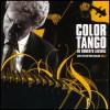 Color Tango - Con estilo para bailar Vol.2