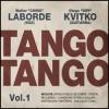 Laborde & Kvitko - Tango Tango