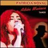 Patricia Noval - Adios Muñeca