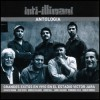 Inti-Illimani - Antologia CD