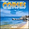 Les Plus Belles Chansons Corses CD + DVD