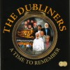 The Dubliners - A Time to Remember - 2 CD