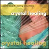 Wellness - Crystal Healing