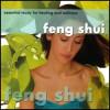 Wellness - Feng Shui