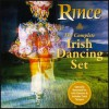 Rince - Complete Irish Dancing Set