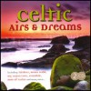 Celtic Airs & Dreams