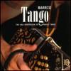 Barrio Tango - Nuevo Tango