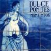 Dulce Pontes - Momentos CDx2
