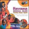 Havana - Social Club