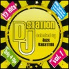 DJ Station vol.1 - selected by Alex Barattini