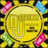 DJ Station vol.1 - selected by Alex Barattini