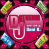 DJ Station vol.2 - selected by Dani B.